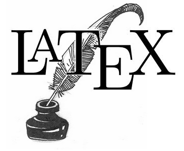 latex_logo